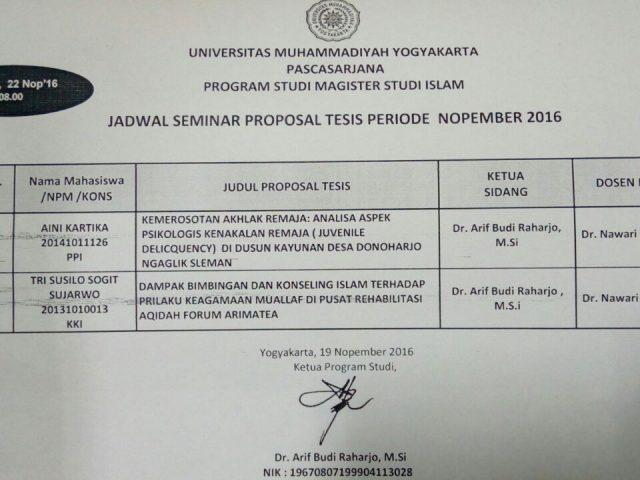 seminar-proposal-tesis-22112016